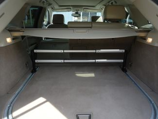 2014 Cadillac SRX Luxury Collection SEFFNER, Florida 19