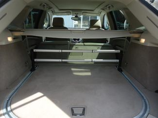 2014 Cadillac SRX Luxury Collection SEFFNER, Florida 20