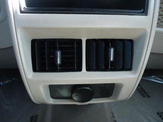 2014 Cadillac SRX Luxury Collection SEFFNER, Florida 22