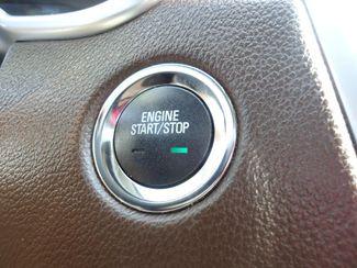 2014 Cadillac SRX Luxury Collection SEFFNER, Florida 27
