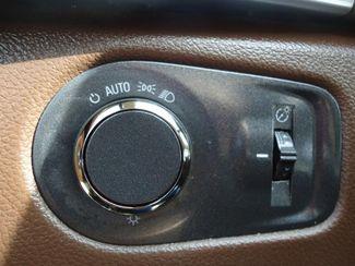 2014 Cadillac SRX Luxury Collection SEFFNER, Florida 29