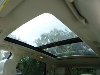 2014 Cadillac SRX Luxury Collection SEFFNER, Florida 34