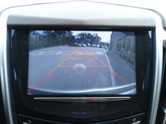 2014 Cadillac SRX Luxury Collection SEFFNER, Florida 37