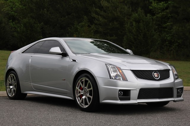 details about 2014 cadillac cts cts v 2 door coupe. Cars Review. Best American Auto & Cars Review