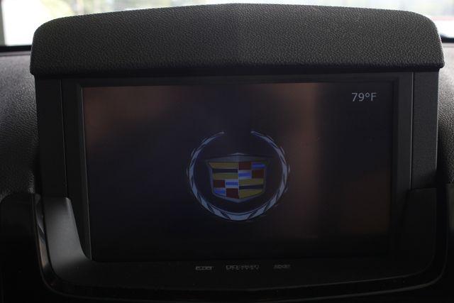 2014 Cadillac V-Series CTS-V - VERY RARE 6SP MANUAL! Mooresville , NC 29