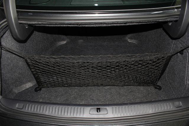 2014 Cadillac V-Series CTS-V - VERY RARE 6SP MANUAL! Mooresville , NC 11