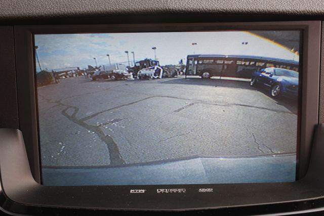 2014 Cadillac V-Series CTS-V - VERY RARE 6SP MANUAL! Mooresville , NC 28