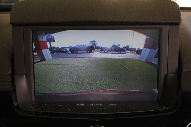 2014 Cadillac V-Series RWD - NAVIGATION - SUNROOF! Mooresville , NC 31