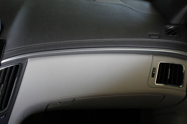 2014 Cadillac V-Series RWD - NAVIGATION - SUNROOF! Mooresville , NC 7