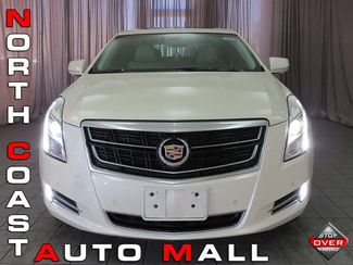 2014 Cadillac XTS Premium  city OH  North Coast Auto Mall of Akron  in Akron, OH