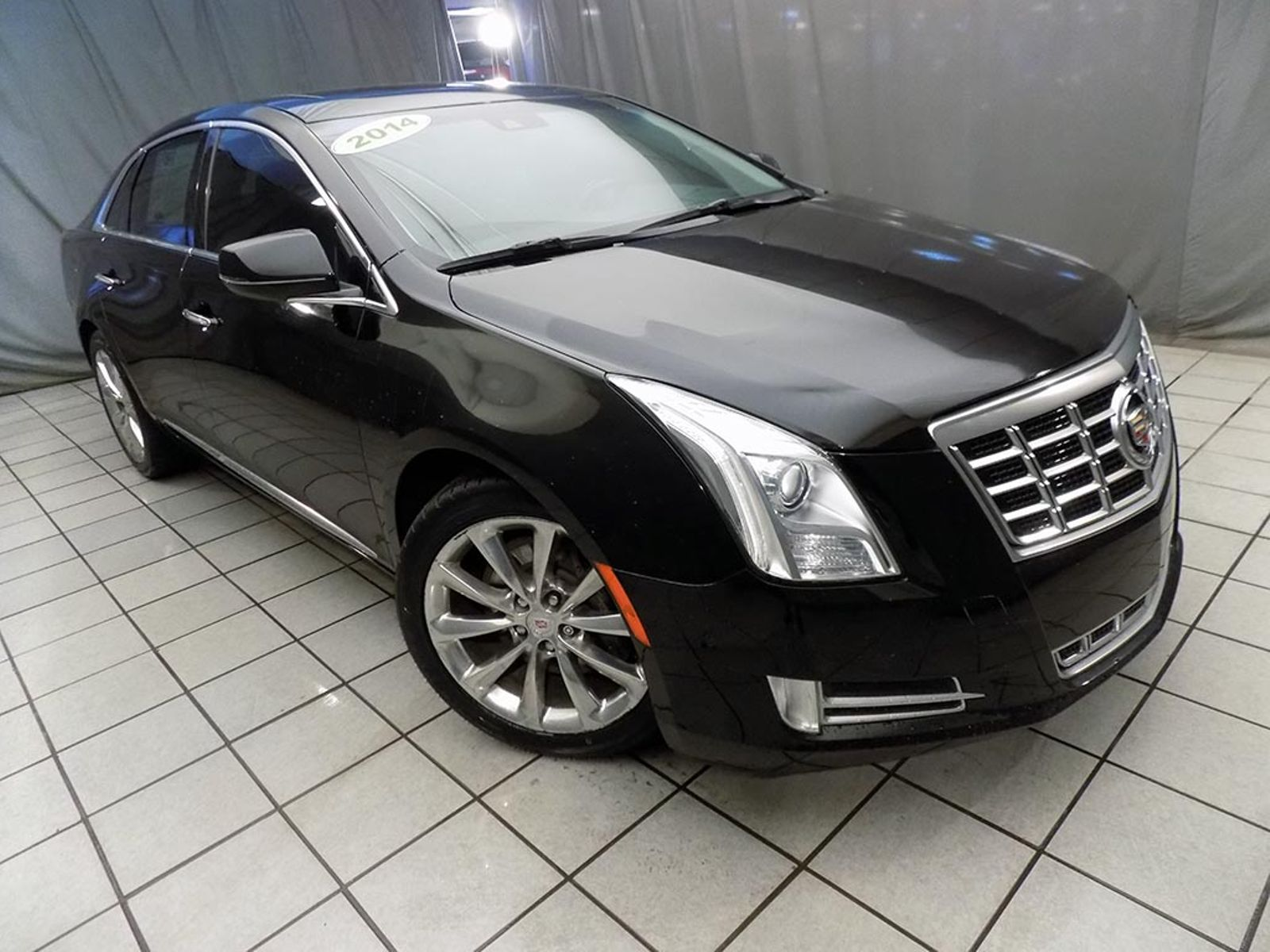 jun en power cadillac twin pages news content packs vehicles turbo xts detail us media