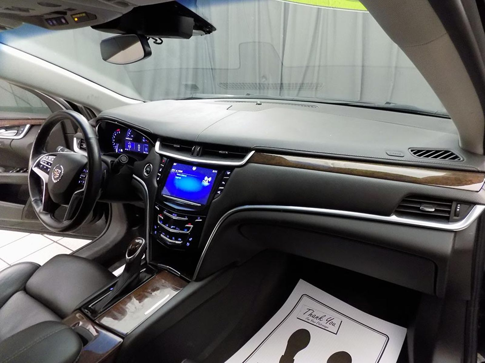 reviews xts l vsport with created platinum road rapha test car review driving awd cadillac