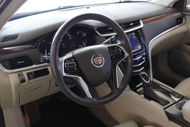 2014 Cadillac XTS Luxury - DRIVER AWARENESS PKG! Mooresville , NC 29