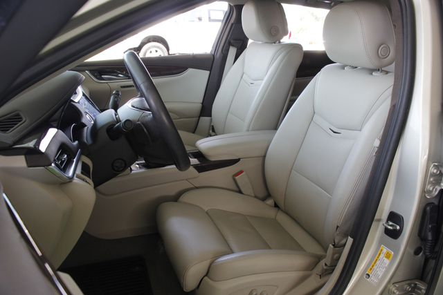 2014 Cadillac XTS Luxury - DRIVER AWARENESS PKG! Mooresville , NC 8