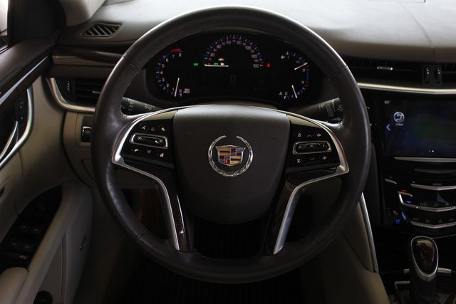2014 Cadillac XTS Luxury - DRIVER AWARENESS PKG! Mooresville , NC 6