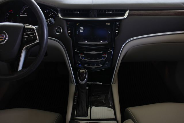 2014 Cadillac XTS Luxury - DRIVER AWARENESS PKG! Mooresville , NC 10