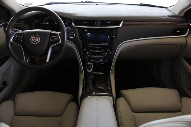 2014 Cadillac XTS Luxury - DRIVER AWARENESS PKG! Mooresville , NC 28