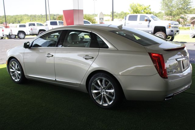 2014 Cadillac XTS Luxury - DRIVER AWARENESS PKG! Mooresville , NC 25