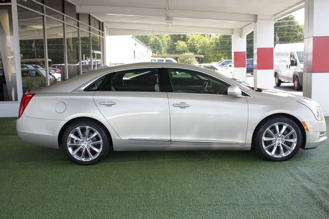 2014 Cadillac XTS Luxury - DRIVER AWARENESS PKG! Mooresville , NC 15