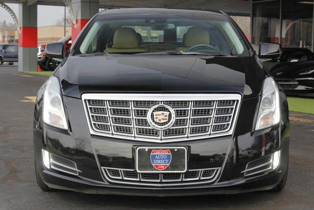 "2014 Cadillac XTS Premium AWD - NAV - SUNROOFS - 20"" WHEELS! Mooresville , NC 18"
