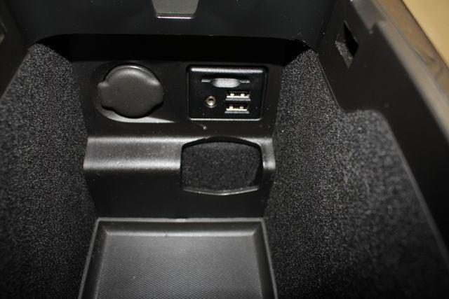"2014 Cadillac XTS Premium AWD - NAV - SUNROOFS - 20"" WHEELS! Mooresville , NC 39"