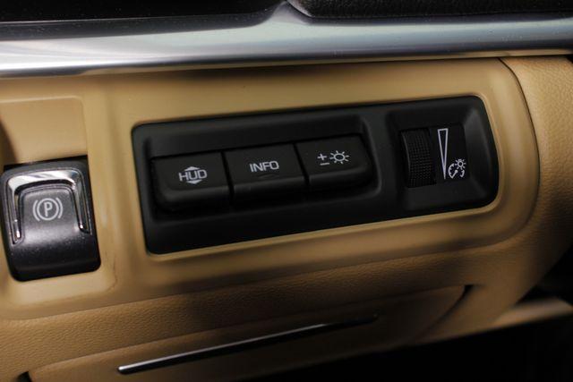 "2014 Cadillac XTS Premium AWD - NAV - SUNROOFS - 20"" WHEELS! Mooresville , NC 31"