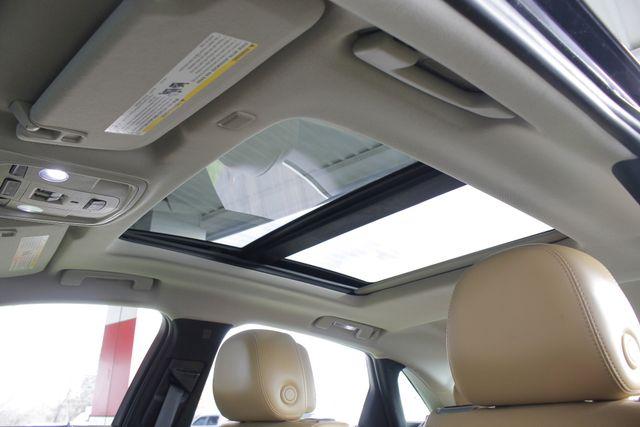"2014 Cadillac XTS Premium AWD - NAV - SUNROOFS - 20"" WHEELS! Mooresville , NC 5"
