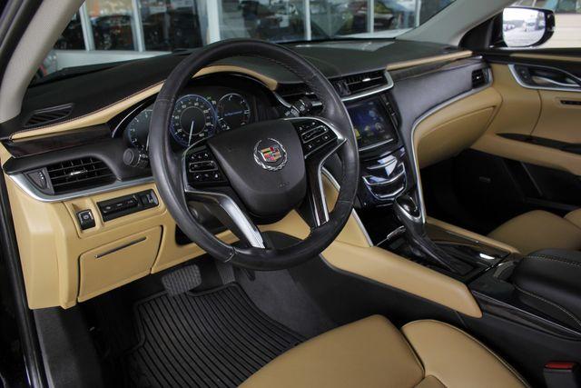 "2014 Cadillac XTS Premium AWD - NAV - SUNROOFS - 20"" WHEELS! Mooresville , NC 28"