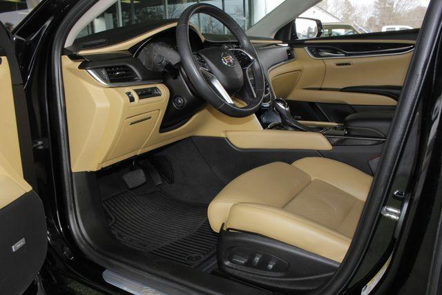 "2014 Cadillac XTS Premium AWD - NAV - SUNROOFS - 20"" WHEELS! Mooresville , NC 30"