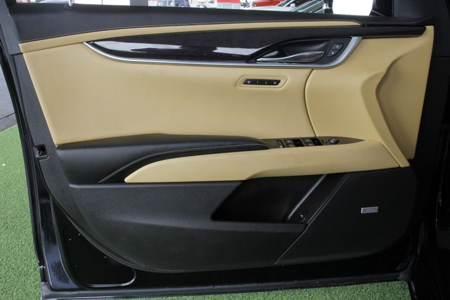 "2014 Cadillac XTS Premium AWD - NAV - SUNROOFS - 20"" WHEELS! Mooresville , NC 45"