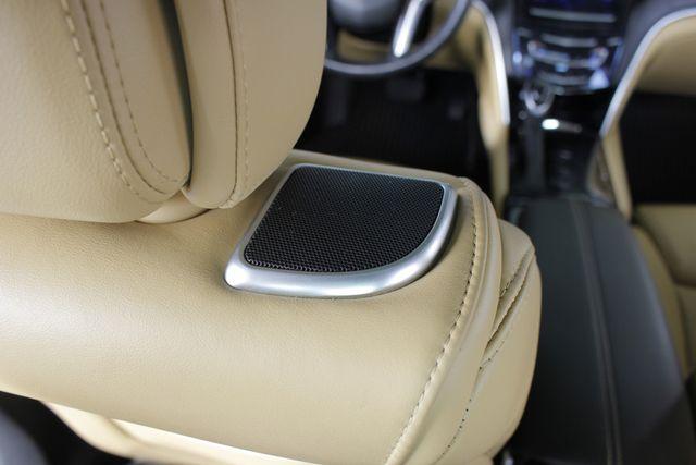 "2014 Cadillac XTS Premium AWD - NAV - SUNROOFS - 20"" WHEELS! Mooresville , NC 43"