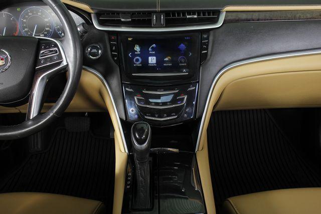 "2014 Cadillac XTS Premium AWD - NAV - SUNROOFS - 20"" WHEELS! Mooresville , NC 11"