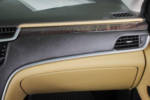 "2014 Cadillac XTS Premium AWD - NAV - SUNROOFS - 20"" WHEELS! Mooresville , NC 8"