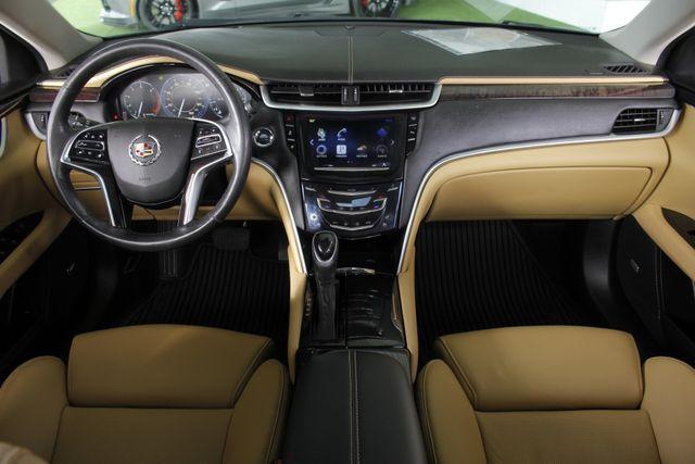 "2014 Cadillac XTS Premium AWD - NAV - SUNROOFS - 20"" WHEELS! Mooresville , NC 27"
