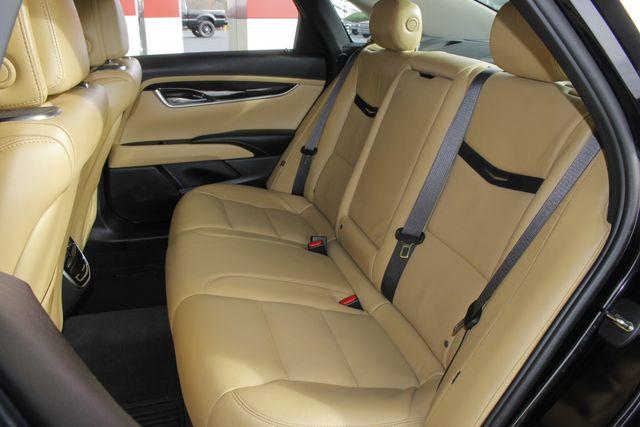 "2014 Cadillac XTS Premium AWD - NAV - SUNROOFS - 20"" WHEELS! Mooresville , NC 12"