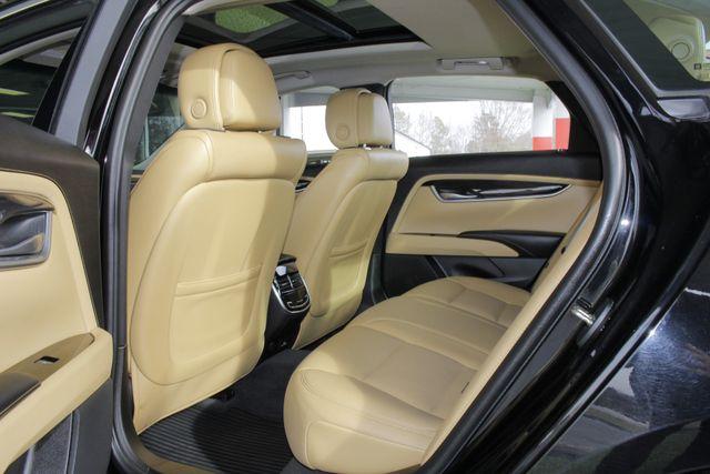 "2014 Cadillac XTS Premium AWD - NAV - SUNROOFS - 20"" WHEELS! Mooresville , NC 40"