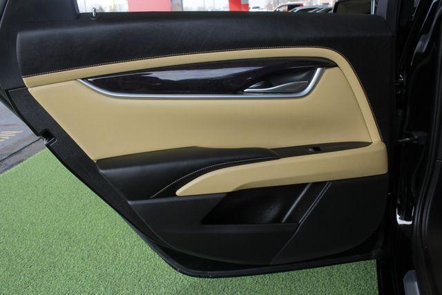 "2014 Cadillac XTS Premium AWD - NAV - SUNROOFS - 20"" WHEELS! Mooresville , NC 47"