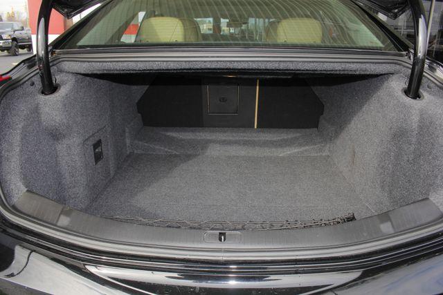 "2014 Cadillac XTS Premium AWD - NAV - SUNROOFS - 20"" WHEELS! Mooresville , NC 13"