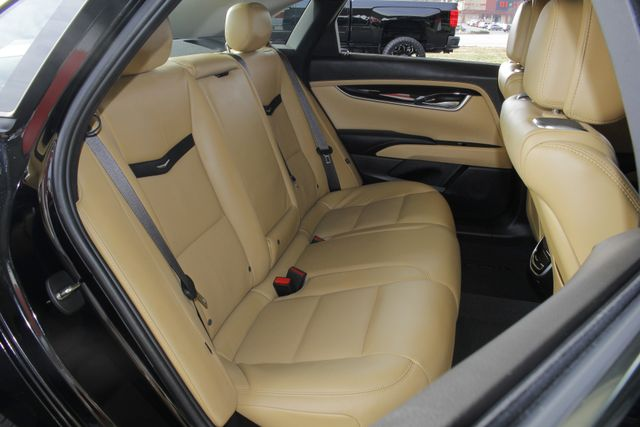 "2014 Cadillac XTS Premium AWD - NAV - SUNROOFS - 20"" WHEELS! Mooresville , NC 14"