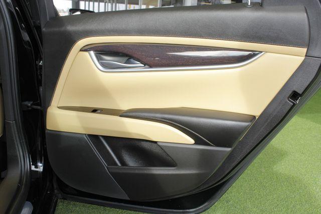 "2014 Cadillac XTS Premium AWD - NAV - SUNROOFS - 20"" WHEELS! Mooresville , NC 48"