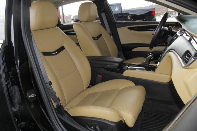"2014 Cadillac XTS Premium AWD - NAV - SUNROOFS - 20"" WHEELS! Mooresville , NC 15"