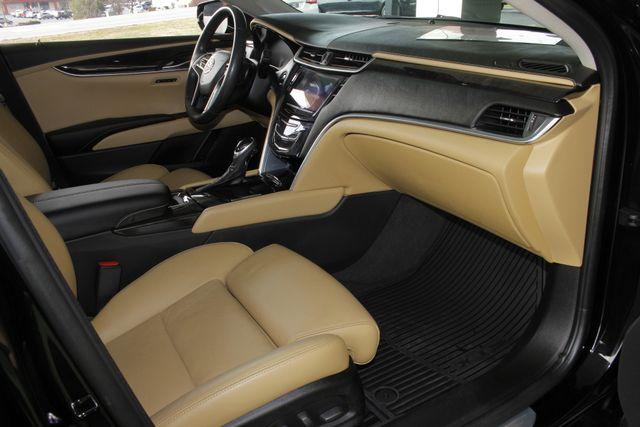 "2014 Cadillac XTS Premium AWD - NAV - SUNROOFS - 20"" WHEELS! Mooresville , NC 29"