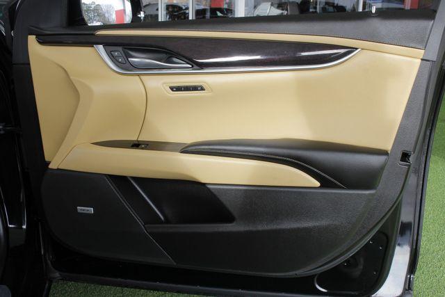 "2014 Cadillac XTS Premium AWD - NAV - SUNROOFS - 20"" WHEELS! Mooresville , NC 46"