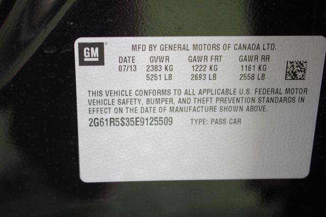 "2014 Cadillac XTS Premium AWD - NAV - SUNROOFS - 20"" WHEELS! Mooresville , NC 51"