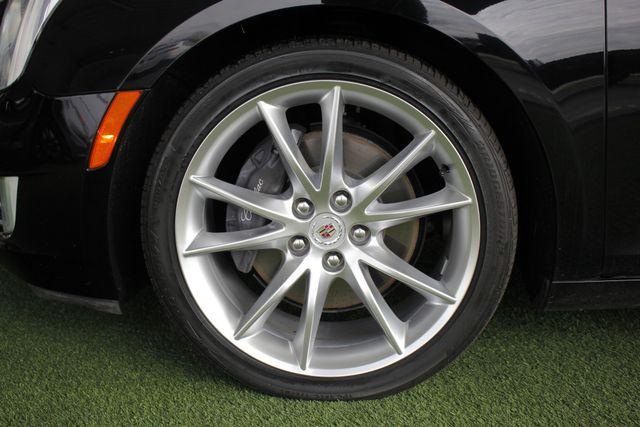 "2014 Cadillac XTS Premium AWD - NAV - SUNROOFS - 20"" WHEELS! Mooresville , NC 20"