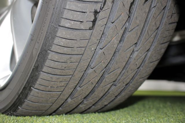 "2014 Cadillac XTS Premium AWD - NAV - SUNROOFS - 20"" WHEELS! Mooresville , NC 21"