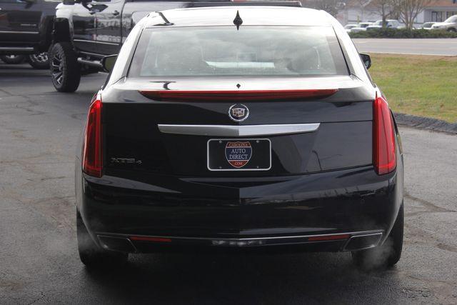 "2014 Cadillac XTS Premium AWD - NAV - SUNROOFS - 20"" WHEELS! Mooresville , NC 19"