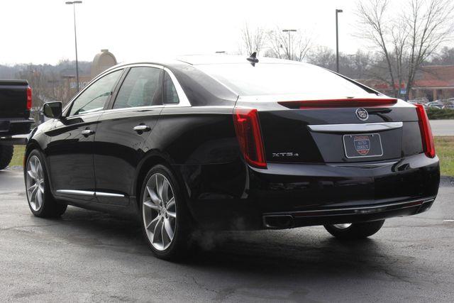 "2014 Cadillac XTS Premium AWD - NAV - SUNROOFS - 20"" WHEELS! Mooresville , NC 26"