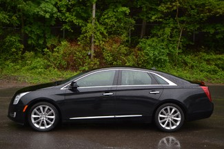 2014 Cadillac XTS Luxury Naugatuck, Connecticut 1