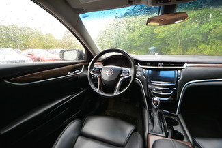 2014 Cadillac XTS Luxury Naugatuck, Connecticut 12